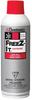 Freeze Spray -- ES1051-ND -Image