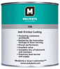 Dow Corning Molykote 106 Anti-Friction Coating 1 kg Bottle -- 106 AFC 1KG BOTTLE -Image