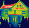 IR Inspections for Home & Building Inspectors