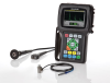 Ultrasonic Thickness Gage -- 38DL PLUS