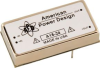 High Voltage DC to DC Converter A15 Series (ROHS Compliance) -- A15-24/Y - Image