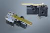 Atlas Suspension Valve -- Series 52334 - Image