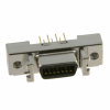D-Shaped Connectors - Centronics -- 10214-6202PC-ND