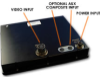 Driver's Vision Enhancer Series -- DVE10-LITE