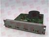 HEWLETT PACKARD COMPUTER J4878A ( HP PROCURVLE XL 4-PORT MINI-GBIC MODULE ) -Image