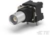 RF Connectors -- 413524-5 -Image