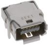Pluggable Connectors -- 26-IX60G-A-10PCT-ND