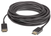 Video Cables (DVI, HDMI) -- WM26744-ND -Image