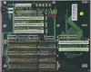 IND-PB8/PCI 8-Slot ISA/PCI Passive Backplane