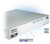 Metro Ethernet Network Interface Device -- 9161 NID