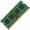 Memory - Modules -- 557-1471-ND - Image