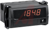 Meter, Panel; Digital Meter Type; 7-Segment Red LED; Broad; 0.56 in.; 120 VAC -- 70209561