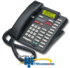 Aastra Meridian 9316CW - Speakerphone with CID -- 9316CW