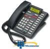 Aastra Meridian 9316CW - Speakerphone with CID -- 9316CW - Image