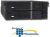Tripp Lite SmartOnline 5000VA Hot-Swappable Modular UPS.. -- SU5000RT4U