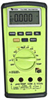 Model 183A Digital Multimeter