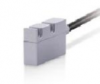 Linear Encoder with Integrated Converter -- SMK - Image