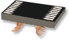 SOWIC-to-SOIC Adapter - Image