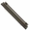 Backplane Connectors - DIN 41612 -- 5148417-5-ND