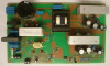 Evaluation Boards Power Control ICs -- EVAL-1HS01G-1-200W