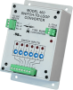 Switch-to-Loop Converter -- Model 460D - Image