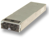 Front End Power Supplies -- CAR2548FP