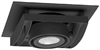 Hid Recessed Housing -- XR16101-39H-BL