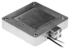 Piezo Nanopositioning System -- P-750