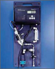 Orion Low-Level Dissolved Oxygen Monitor -- 1816D2