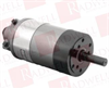 APEX TOOLS 73336AA9 ( MOTOR, AXIAL PISTON, REVERSIBLE, DOUBLE GEARED, 2.01KW, 2.7HP, 75RPM, 1-3/8INCH KEYED SPINDLE )
