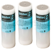 gas-tec™ LEC™ Refillable Cartridges for GasTec 600 -- PAGG20247 -Image