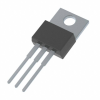 Diodes - Rectifiers - Arrays -- MBR20100CT-BPMS-ND -- View Larger Image