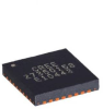 RF Amplifiers -- 1697-CMPA2735015SCT-ND -Image