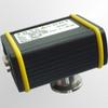 Vacuum Transducer -- VSP52