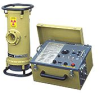Low-Power Directional X-Ray Inspection System -- Radioflex RF-100GSB