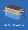 Gain Equalizer Series -- EQ2402