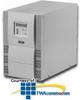 Leviton On-Line UPS Series 2000VA Tower -- U2000-VNL
