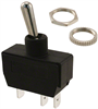Toggle Switches -- CW160-ND -Image