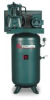 CA Series Standard Reciprocating Air Compressor
