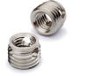 Self-tapping Threaded Inserts -- Self-tapping Threaded Inserts