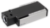 High Precision Linear Motion Stages -- PCl50