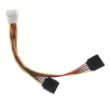 Between Series Adapter Cables -- 3M5563-ND - Image