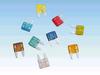 Mini Auto Plug-in Fuse -- FBAPF-190 - Image
