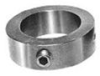 Steel Shaft Collars -Image