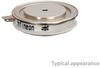 Thyristor Discs -- T360N24TOF -Image