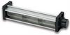 EC Cross Flow Fan JHT-060A Series -- JHT-06042A24Q-3B -Image