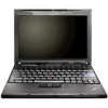 Lenovo ThinkPad X200s 12.1