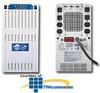 Tripp Lite Smart 3000NET Rack Mount Intelligent Network.. -- SMART3000NET