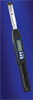 Exacta® 2 - 400 Digital Torque Wrench -- 10535