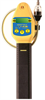 Model 735A Combustible Gas Detector - Image